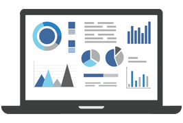 Security Monitoring Dashboards